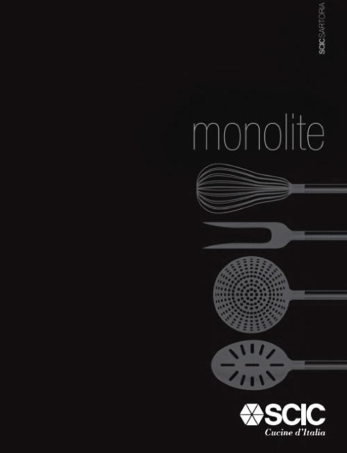 03_Monolite