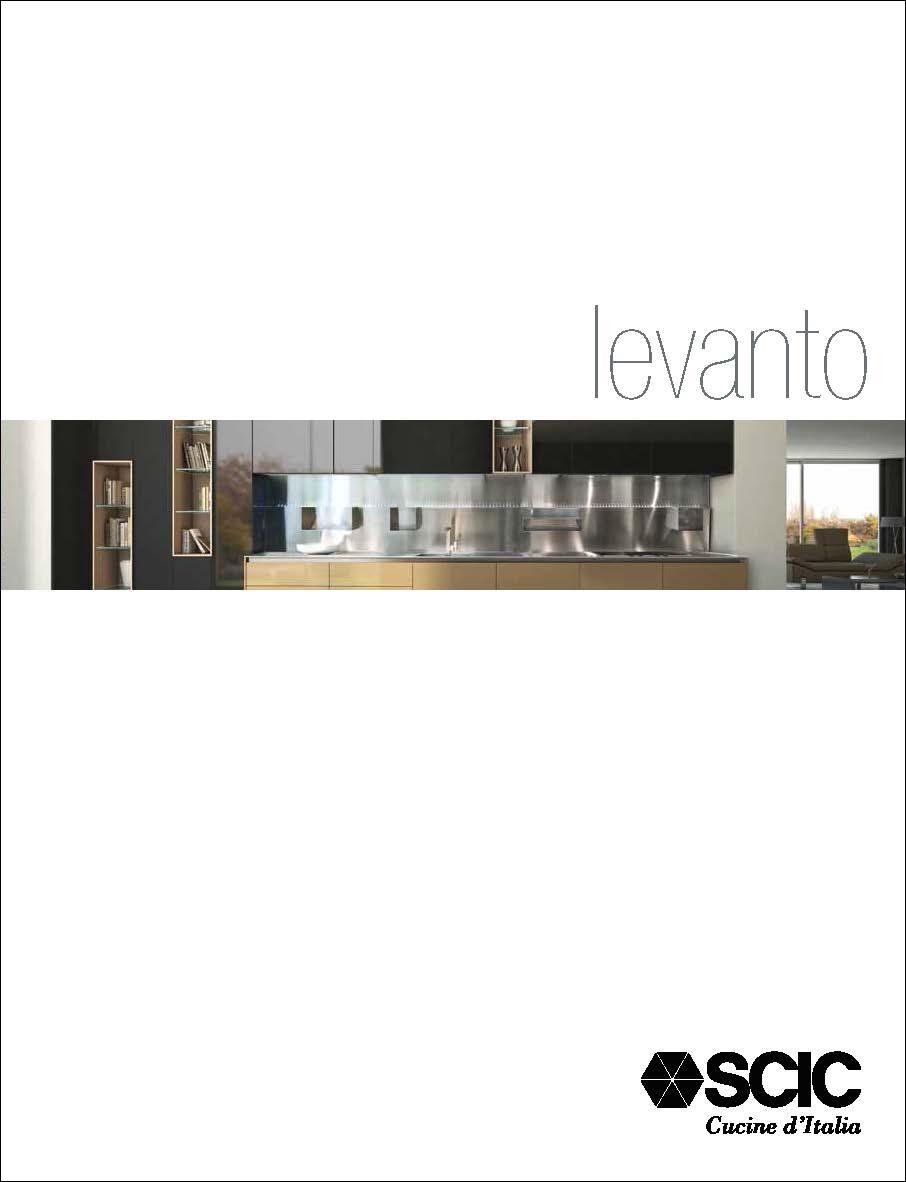 05_Levanto