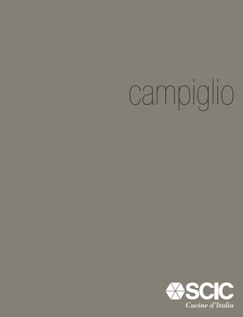 06_Campiglio