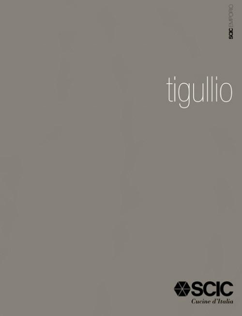 08_Tigullio