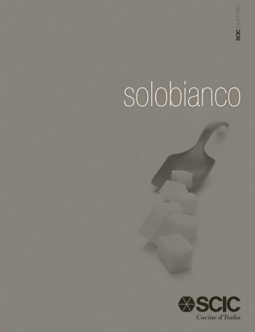 09_Solobianco