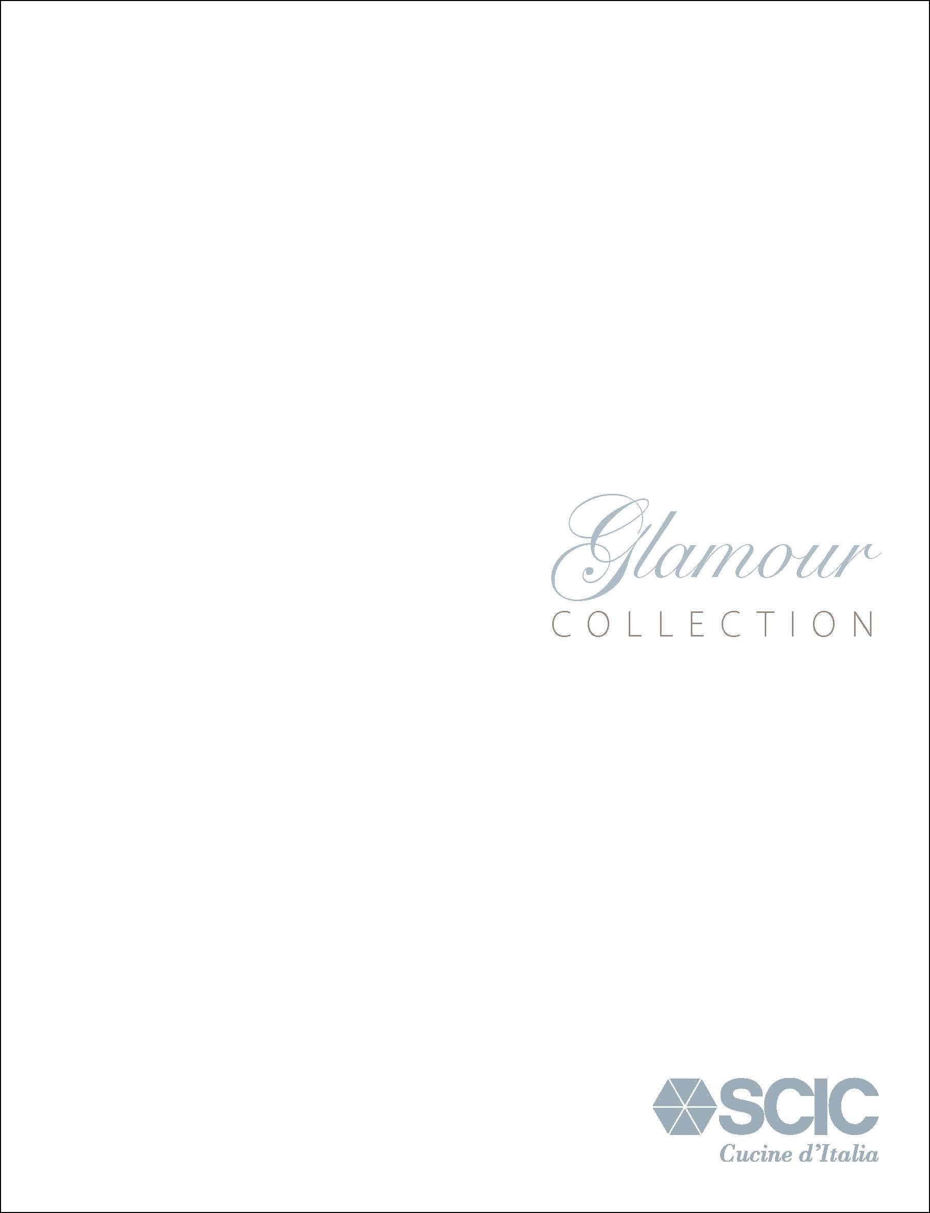 10_Collezione-Glamour