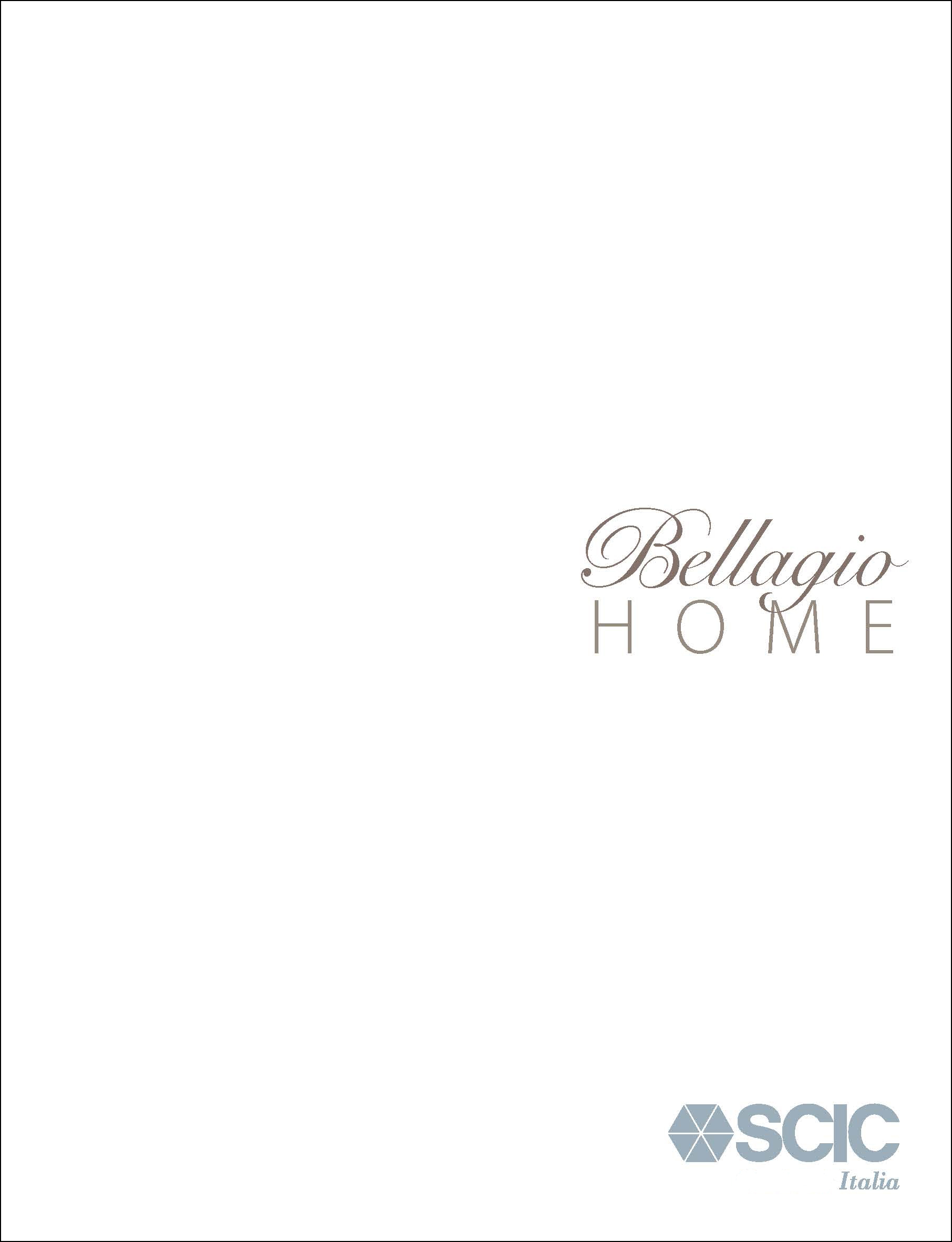 11_Bellagio-Home-1
