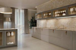 Cucine-sirmione-particolari – Κουζίνα, Κουζίνες, Επιπλα κουζίνας ...