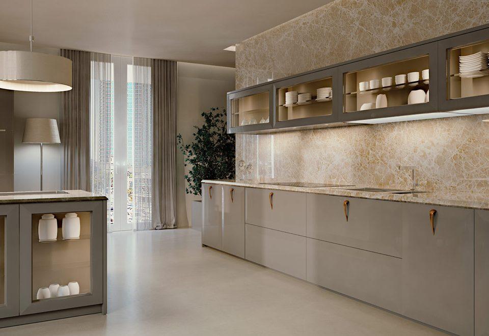 Disegno » Cucine Scic Images - Ispirazioni Design dell\'architettura ...