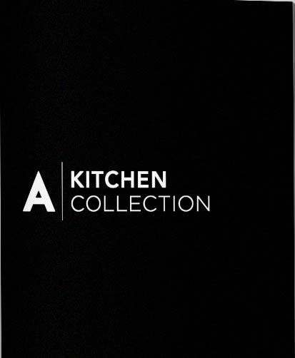 kitchen-collection-1